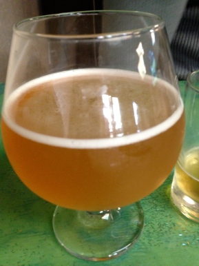 CRAFT BEER SPOTLIGHT: El SEGUNDO BREWING CO.