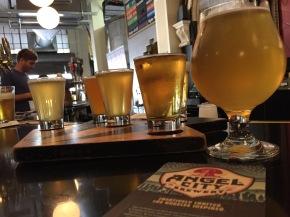Angel City Brewery